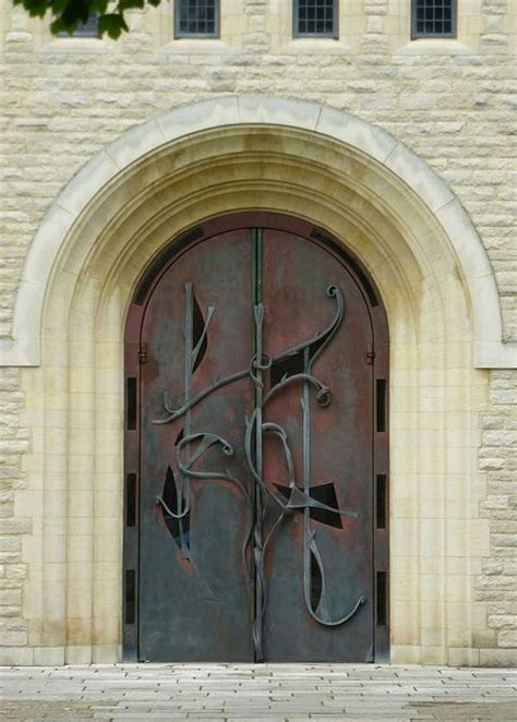 The Door Portsmouth by 17 Best Images About Cathedral Doors So Beautiful On