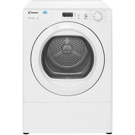 best buy tumble dryers best vented tumble dryers best buy top ao