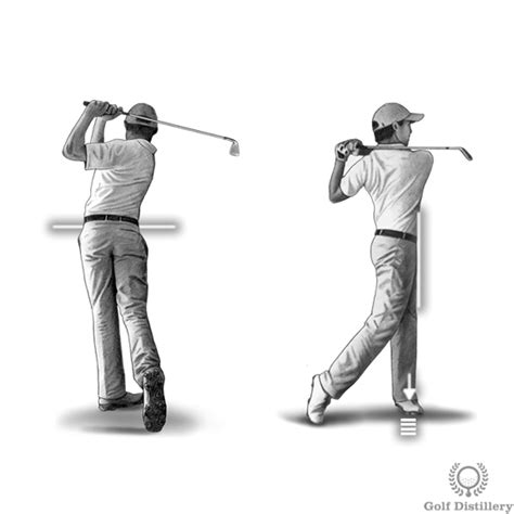 golf swing follow through tips follow through how to correctly perform the follow
