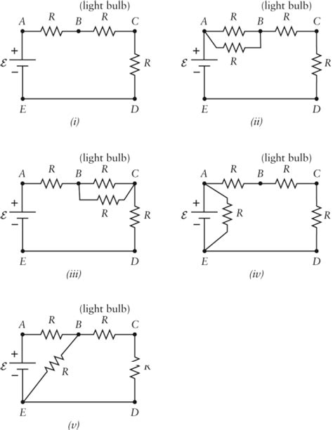 resistance in parallel numericals resistance in parallel numericals 28 images physics 121 electricity magnetism lecture 8 dc