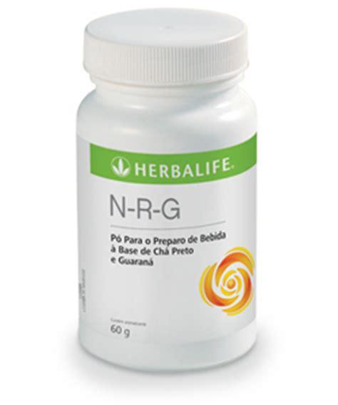 Teh Herbalife Nrg herbalife brasil nrg