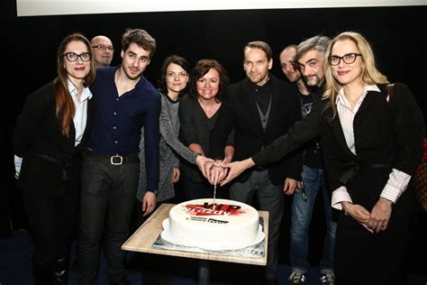 slovensk 225 herečka soňa norisov 225 hr 225 hlavn 250 250 lohu v novom
