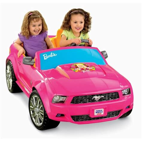 pink mustang power wheels 14 electric pink cars for for ride