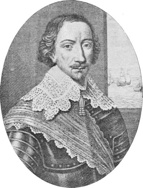 John Penington - Wikipedia