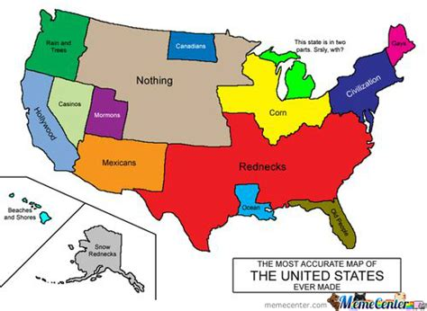 us map states i ve been to united states map meme