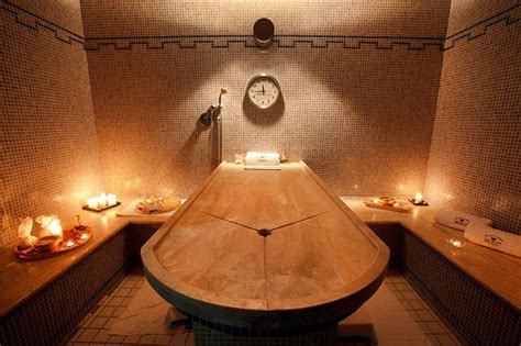 hammam mamiwata pavia most interesting things to do in marrakech cultural tourism