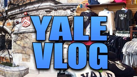 Why Yale Som Mba by Yale Vlog 2015 Part 1 Yale School Of Management