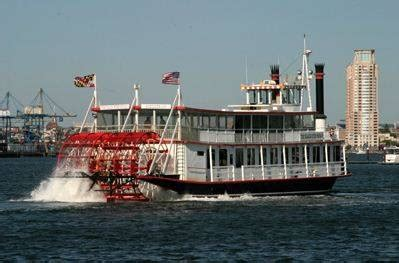 party boat baltimore the black eyed susan baltimore paddle boat hire