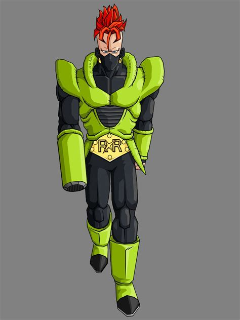 superuser android image android 16 jpg fanon wiki