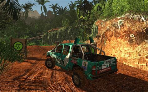 download free full version pc game off road drive 2011 ronan elektron free download off road drive pc full version