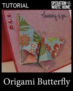tutorial origami rama rama 1000 images about teabag folding on pinterest paper