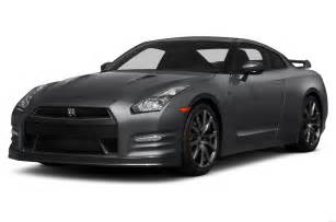Nissan Gtr 2013 Price 2013 Nissan Gt R Price Photos Reviews Features