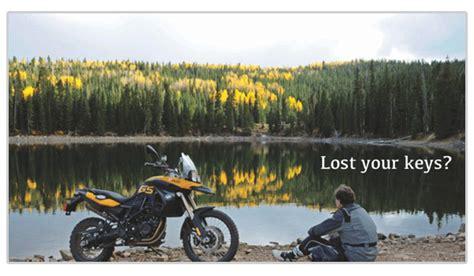Lost Motorcycle Key Suzuki Motomatrix Lost All Motocycle Motomarix Can Help