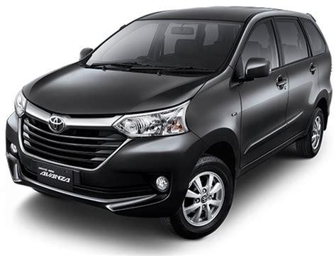 Lu Belakang Avanza G grand new avanza type g 1 3 harga toyota auto 2000 medan