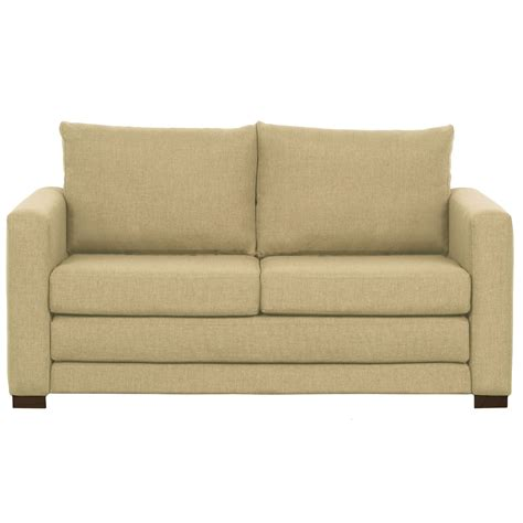 Sofa Bed Asda Asda Sofa Beds Uk Asda Sofa Beds Sofa Beds Uk Asda Homelegance Callie Click Clack Sofa Bed