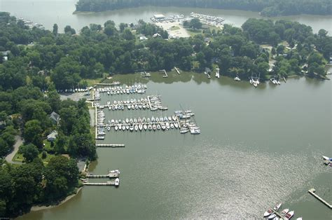 edgewater boats ct holiday hill marina in edgewater md united states