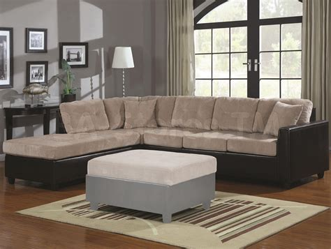 living room long upholstery white bedroom bench furniture grey bench table with black sofa using light brown
