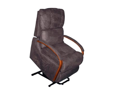 harbor town electric reclining lift chair roth newton