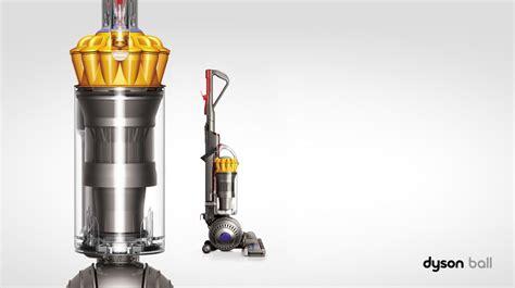 buy dyson dc40 animal upright vacuum cleaner dyson shop