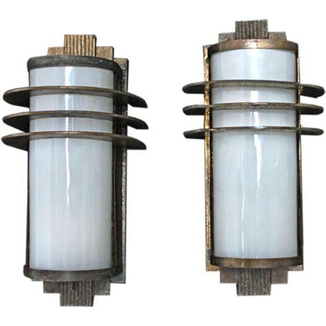 Deco Lights by Best 25 Deco Lighting Ideas On Deco