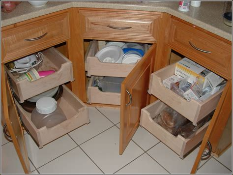 kitchen cabinet rollouts kitchen cabinet rollouts pull out cabinet organizers
