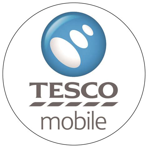 mobile uk tesco mobile customer service contact number 0845 697