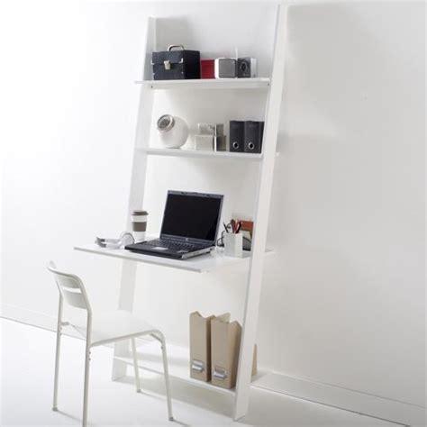 am駭agement bureau petit espace des id 233 es pour am 233 nager un bureau dans un petit espace