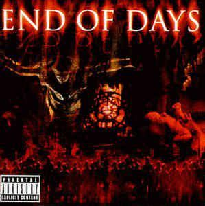 guns n roses oh my god mp3 free download various end of days soundtrack cd at discogs