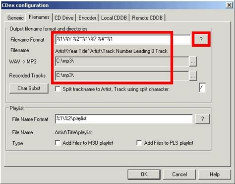 format data cd quickly convert audiobook cds to mp3 files audio book mp3
