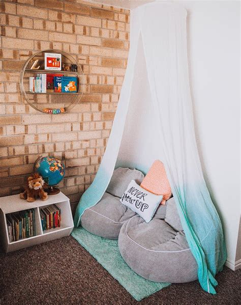 reading nook jewels at home reading nook ideas for purewow