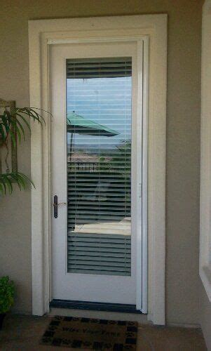 Single Glass Patio Door Patio Door Single Andersen 400 Series Frenchwood Single Inswing Patio Door Lumber Quality