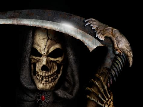 imagenes satanicas de muerte imajenes de la santa muerte holidays oo