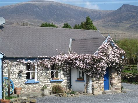 homeaway ireland river farmhouse cottages dingle peninsula self