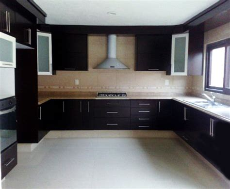 milan cucine muebles