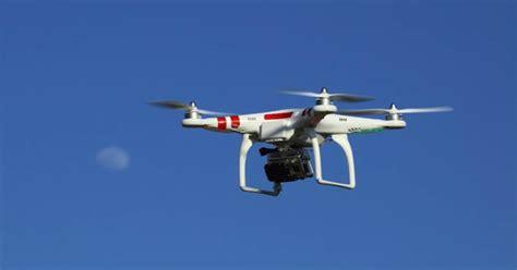 Drone Yang Terjangkau Xiaomi Segera Rilis Drone Dengan Harga Terjangkau