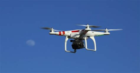 xiaomi segera rilis drone dengan harga terjangkau