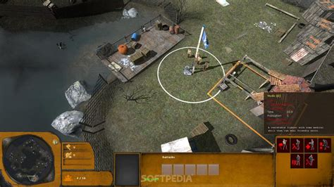 mod game strategy lambda wars mod turns half life 2 into a real time