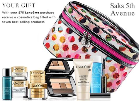 Saks Fifth Avenue Gift Card Balance Inquiry - saks beauty gift with purchase 2017 gift ftempo