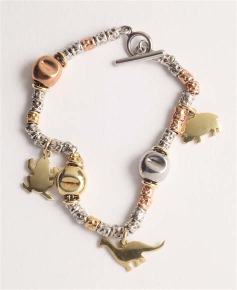 bracciali dodo pomellato catalogo pomellato bracciale argenti e gioielli antichi e