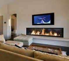 1000 images about propane fireplaces on