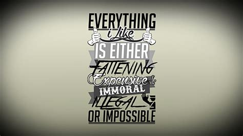 i typography wallpaper typography wallpaper by nnton on deviantart