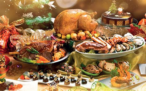 christmas eve buffet ideas macau buffet 2015 macau 2015 macau buffet macau dinner macau
