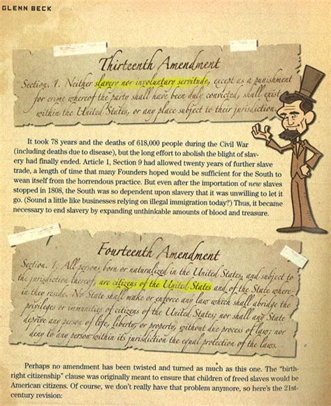 fourteenth amendment section 1 fourteenth amendment pictures to pin on pinterest pinsdaddy