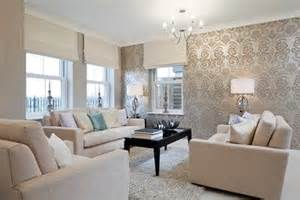 Show Homes Interiors by Show Homes Interiors Search Home Living Room