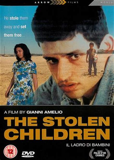 Stolen Children Book Report by Picture Of The Stolen Children