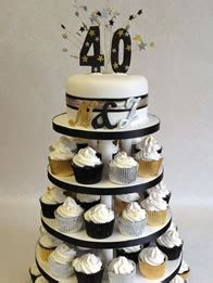 Ee  Birthday Ee   Cakes Reading Berkshire South Oxfordshire Uk