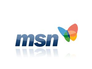 How Do I Search For On Msn Msn Userlogos Org