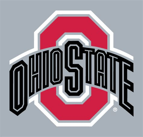 osu colors state cliparts