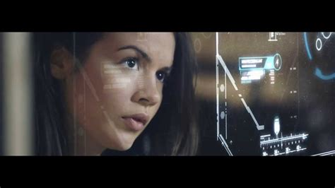 film terbaik sci fi beyond sci fi short film youtube
