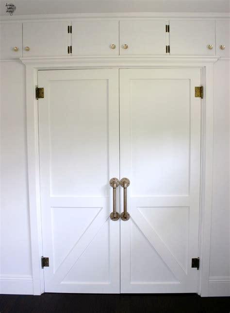 how to build a barn door for inside how to build a barn door book design
